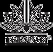 ISKCON