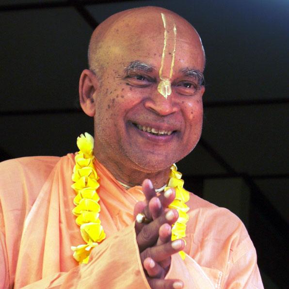 SubhagSwami-sq