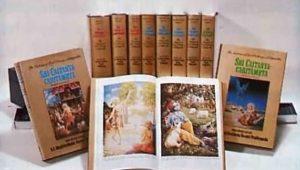 Каждую среду в храме — чтение «Шри Чайтанья-Чаритамриты»