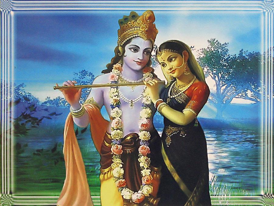 radha-krishna-divine-lovers-CA55_l